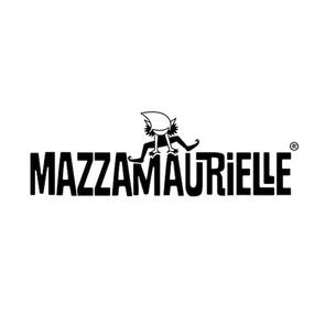 mazzamaurielle_iraidesign_logo.jpg