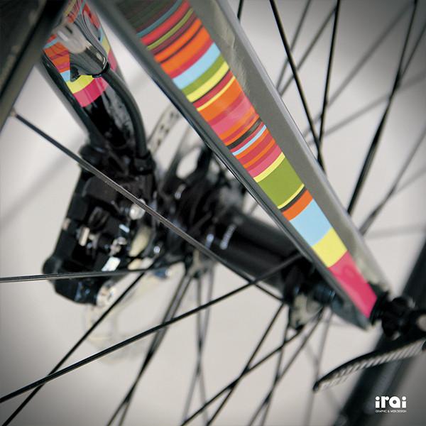 irai-design-ciclistore-1.jpg