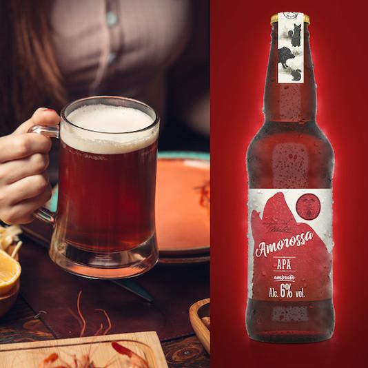 amorossa-birra-del-contado-irai-design.j