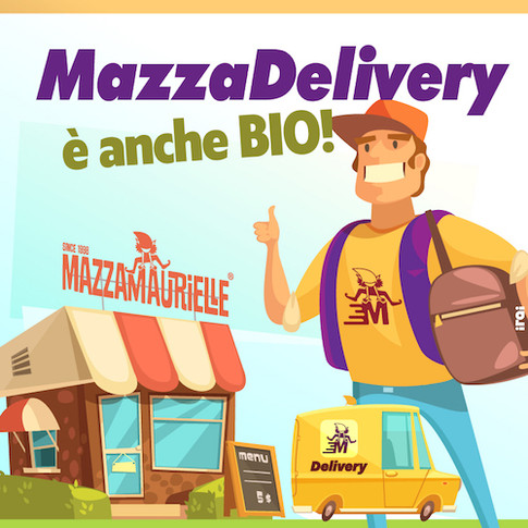 mazzamaurielle-delivery-08.jpg