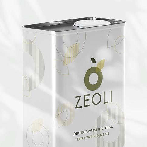 Zeoli-7-irai-design-02.jpg