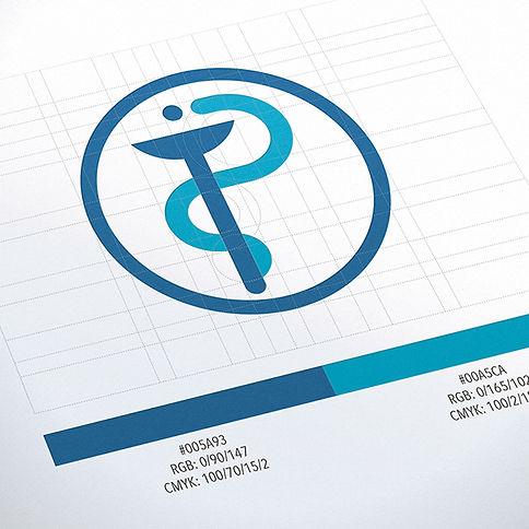 igea-pharma-irai-design-4.jpg