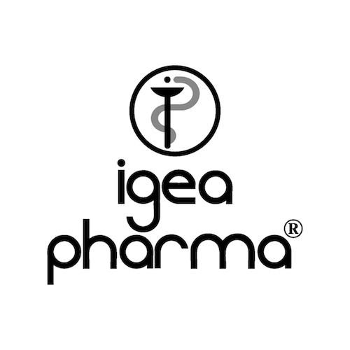 igea-pharma_iraidesign_logo.jpg