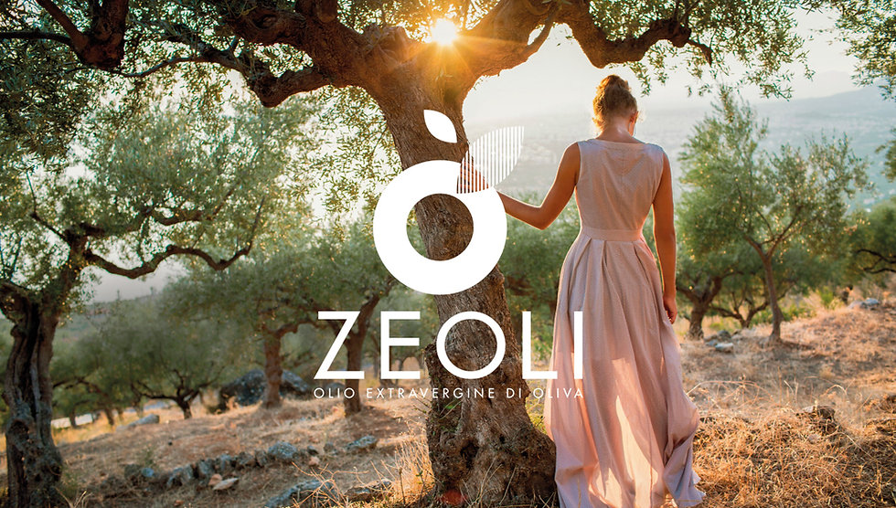 Zeoli-2-irai-design.jpg