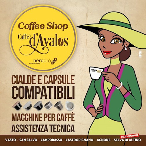 coffee-shop-caffe-davalos-irai-design-25