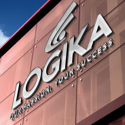 logika-irai-design-5.jpg