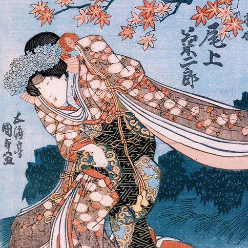 sakura-irai-design-5.jpg