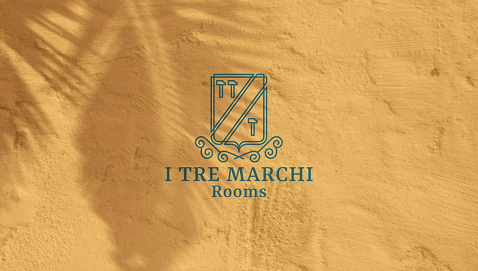 I-Tre-Marchi-irai-design02a.jpg