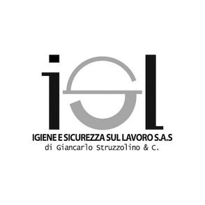 isl-sas_iraidesign_logo.jpg