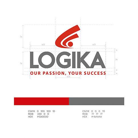 logika-irai-design-2.jpg