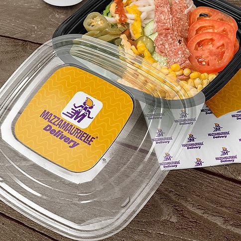 mazzamaurielle-delivery-irai-design-4.jp
