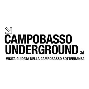 CBunderground_iraidesign_logo.jpg