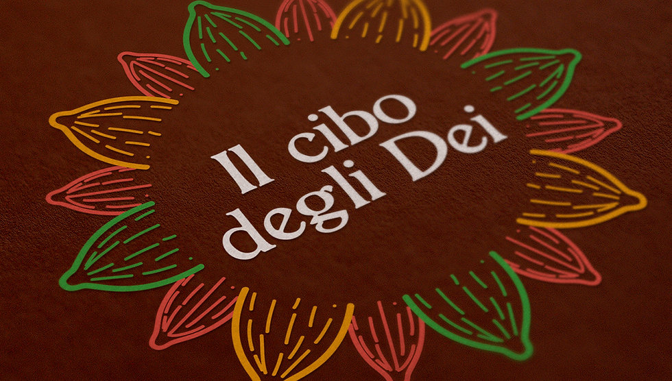 il-cibo-degli-dei-irai-design01.jpg