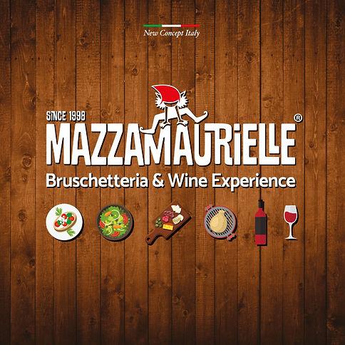 Mazzamaurielle-irai-design-11.jpg