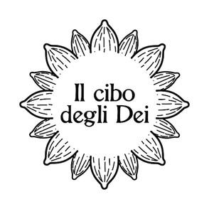 il_cibo_degli_dei_iraidesign_logo.jpg