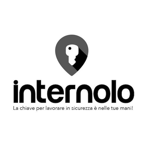 internolo_iraidesign_logo.jpg