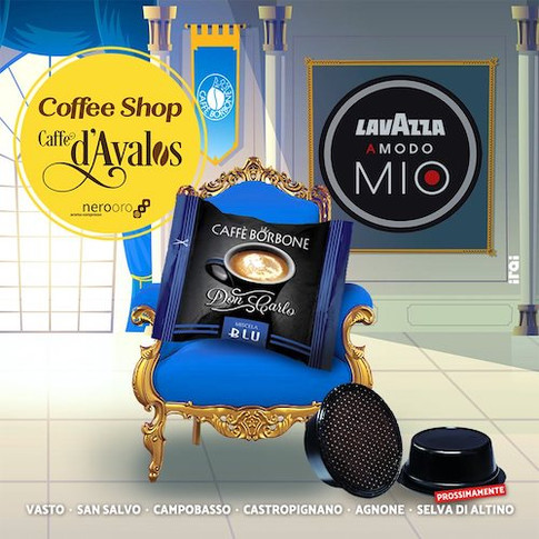 coffee-shop-caffe-davalos-irai-design-22