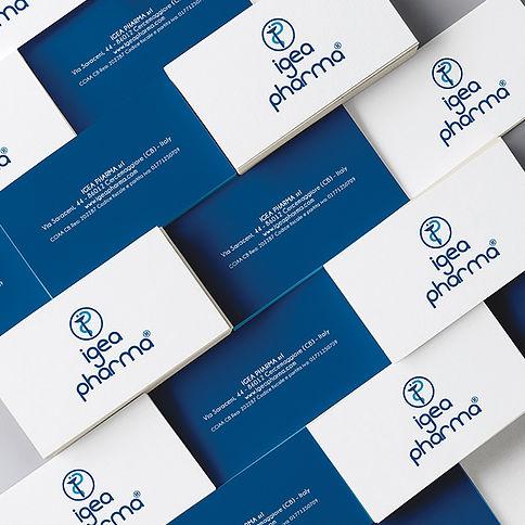 igea-pharma-irai-design-8.jpg