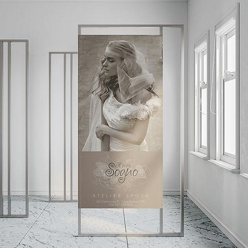 sposa-irai-design-8.jpg