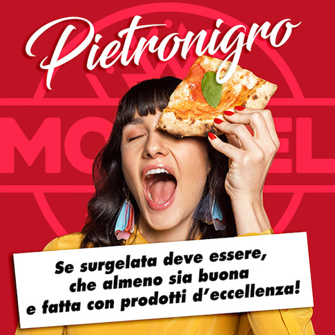 10-pizza-molisana-social-media-irai-desi