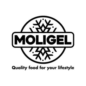 moligel_iraidesign.jpg