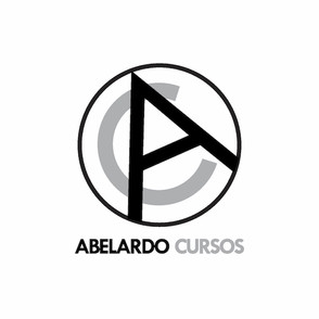 abelardo_iraidesign_logo.jpg