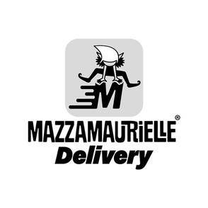 mazzamaurielle-delivery_iraidesign_logo.