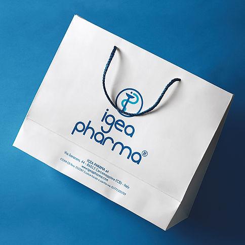 igea-pharma-irai-design-5.jpg