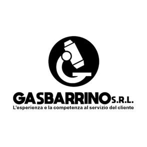 gasbarrinosrl_iraidesign_logo.jpg