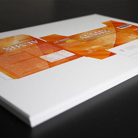 igea-pharma-irai-design-9a.jpg