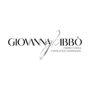 giovanna-bibbo_iraidesign_logo.jpg