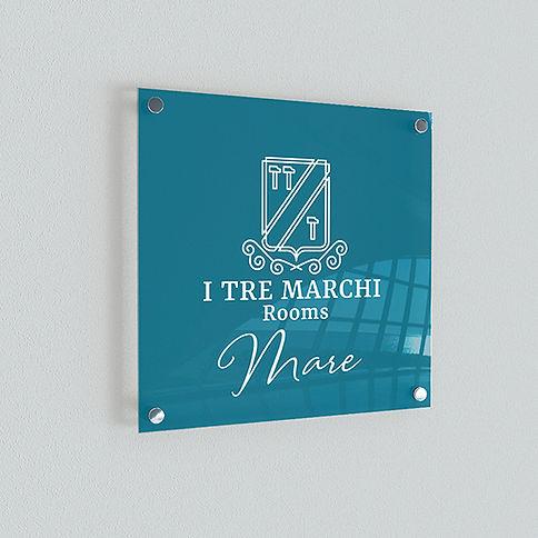 I-Tre-Marchi-irai-design11.jpg