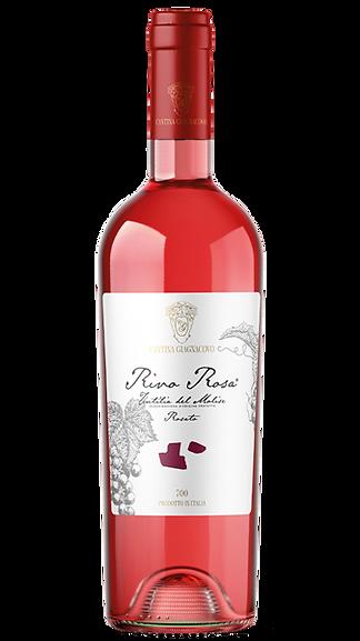 rivo-rosa-giagnacovo.png