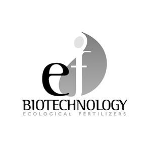 ef_iraidesign_logo.jpg