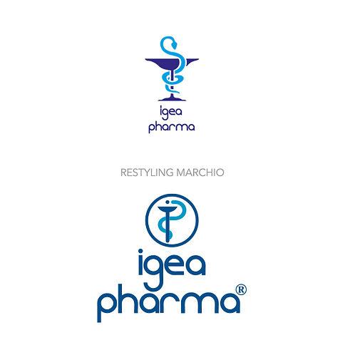 igea-pharma-irai-design-0.jpg