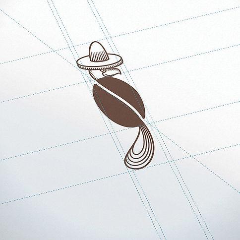 iannetta-irai-design-3.jpg