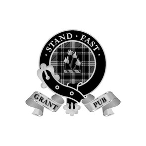 grant-pub_iraidesign_logo.jpg