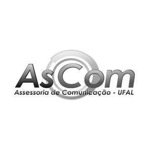 ascom-_iraidesign_logo.jpg