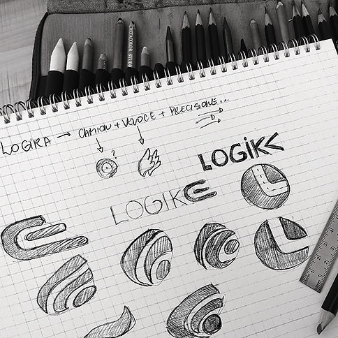 logika-irai-design-6.jpg