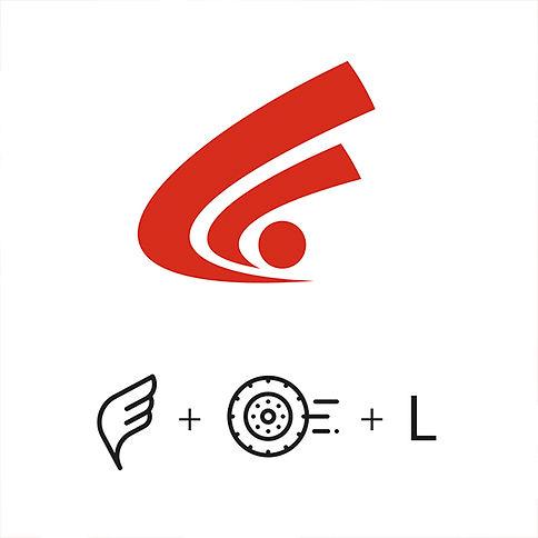 logika-irai-design-3.jpg