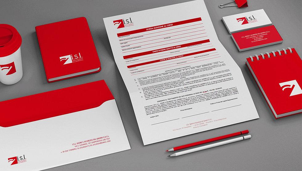 isl-irai-design-018.jpg