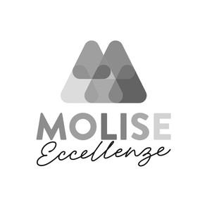 molise-eccelenze_iraidesign_logo.jpg