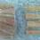 Thumbnail: Mahi Mahi Pieces