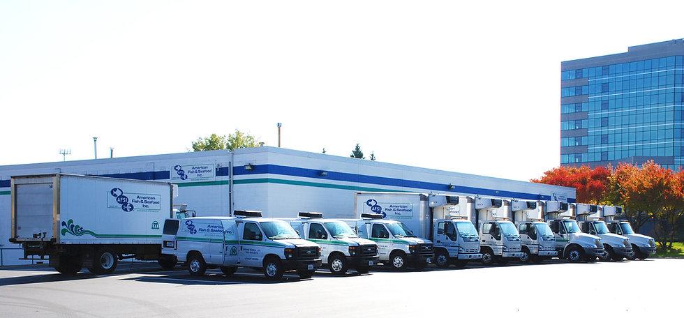 Fleet of trucks.jpg
