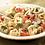 Thumbnail: Tortellini - Tri-Color