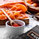Thumbnail: Smoked Salmon, 4 oz. Packages
