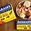 Thumbnail: Zatarain's Shellfish Boil Seasoning