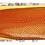 Thumbnail: Norwegian Salmon Fillets