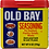 Thumbnail: Old Bay Seasoning