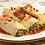 Thumbnail: Cannelloni